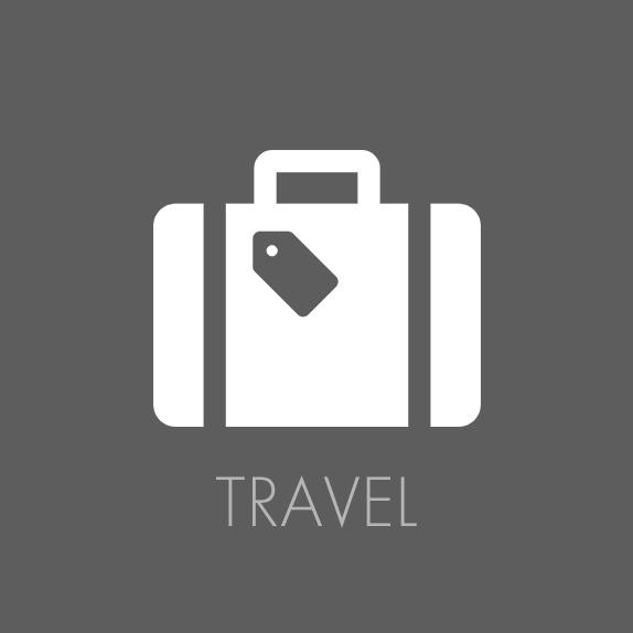 メインコンテンツ3:一人旅の話