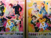 MANKAI STAGE『A3!』 〜SPRING&SUMMER 2018〜 ざっくり感想まとめ #エーステ